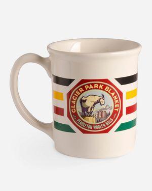 NATIONAL PARK COFFEE MUG 71326